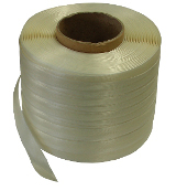16mm strapping for large balers